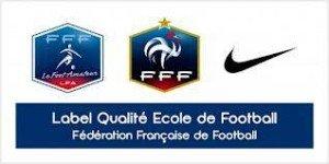 Notre Ecole de Foot Labelisée - FFF dans b - vie du club 68614_568194246529694_60987330_n-300x150