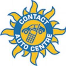 contact-auto-centre