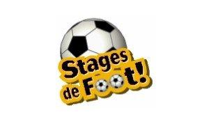 stages-de-foot
