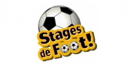 Stage Vacances AVRIL – Inscrivez vous !